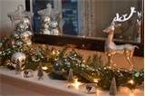 Outdoor Christmas Decoration Ideas Outdoor Christmas Decoration Ideas