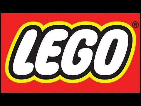▶ 10 Things You Should Know About #LEGO - YouTube