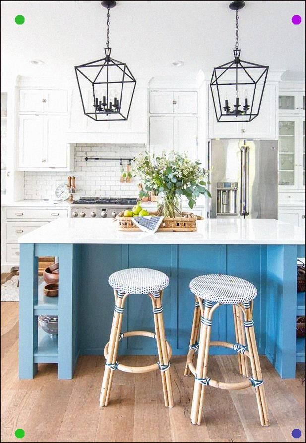 Pin By Christine Sharp On Kitchen Ideas In 2020 Lake House