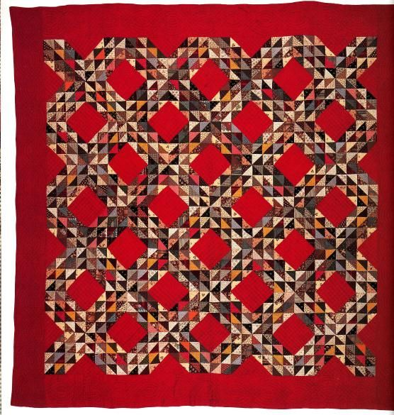 516 Best Images About Traditional Quilt Patterns On