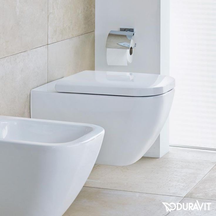 69 best Badezimmer images on Pinterest Bathroom ideas, Toilets - happy d badezimmer