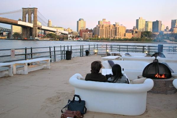 17 Best Images About Home Sweet Home Nyc On Pinterest Rooftop Bars In Nyc New York And Rooftops