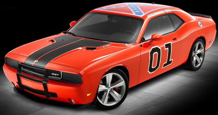 Find The General Lee Car Wallpaper The New General Lee