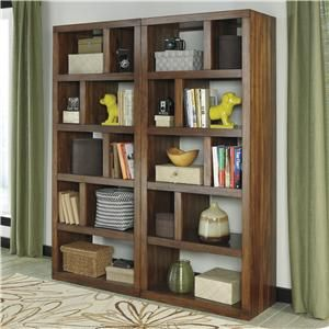 Contemporary Bookshelves best 25+ contemporary bookcase ideas only on pinterest