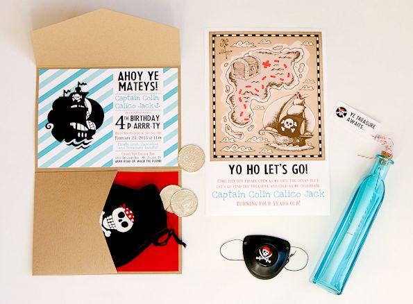 119 best party invitations \ graphic design images on Pinterest - fresh invitation box