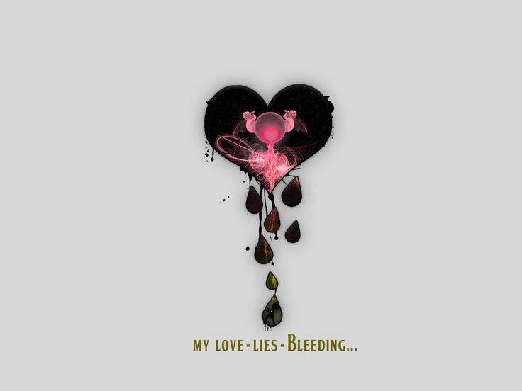 beautiful love wallpaper free download