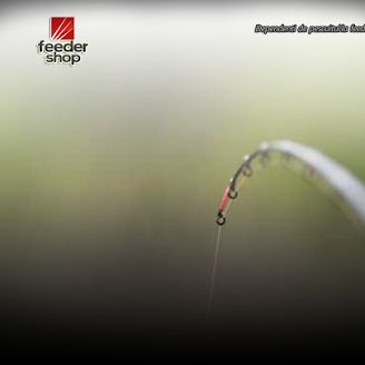 Feeder Shop - Google+