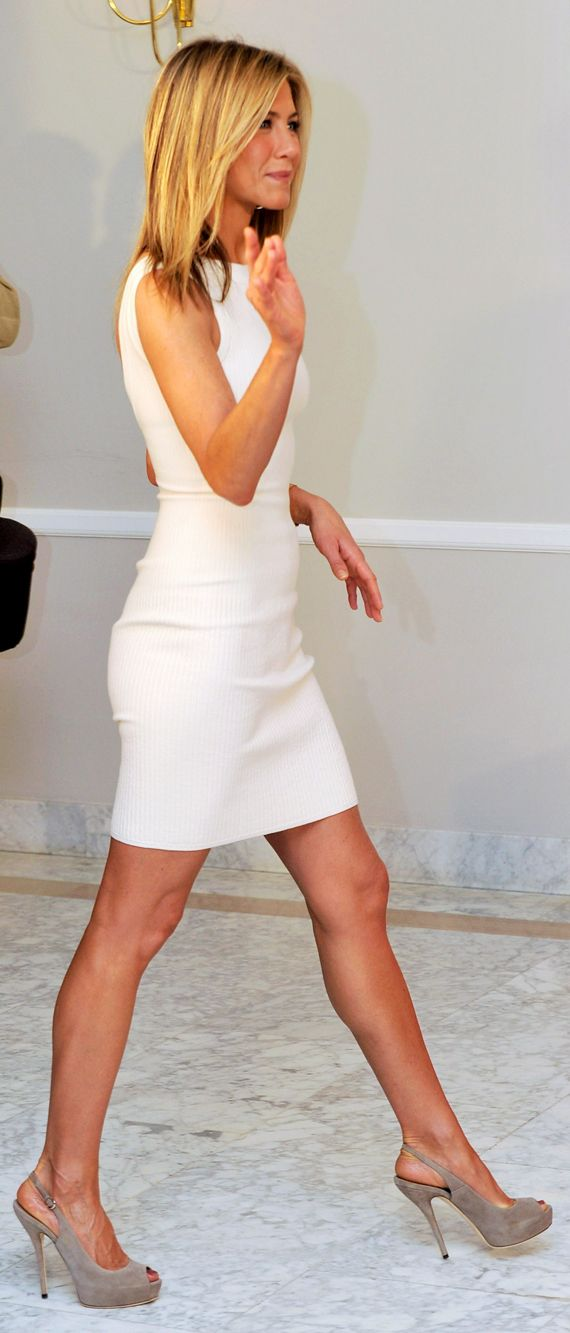 jennifer aniston body - Google Search please follow me,thank you i will refollow you later