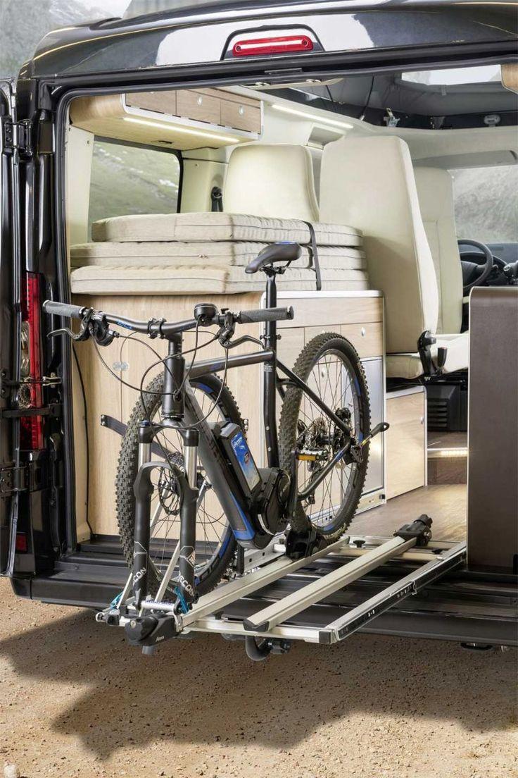 http://totalwomenscycling.com/lifestyle/travel/best-campervans-bike-storage-46905/9