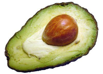 http://altmedicine.about.com/od/detoxcleansing/ss/detox-foods_12.htm