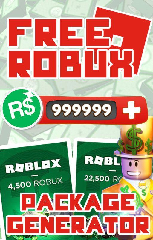 How to get free robux? claim free robux ! Free robux 2019