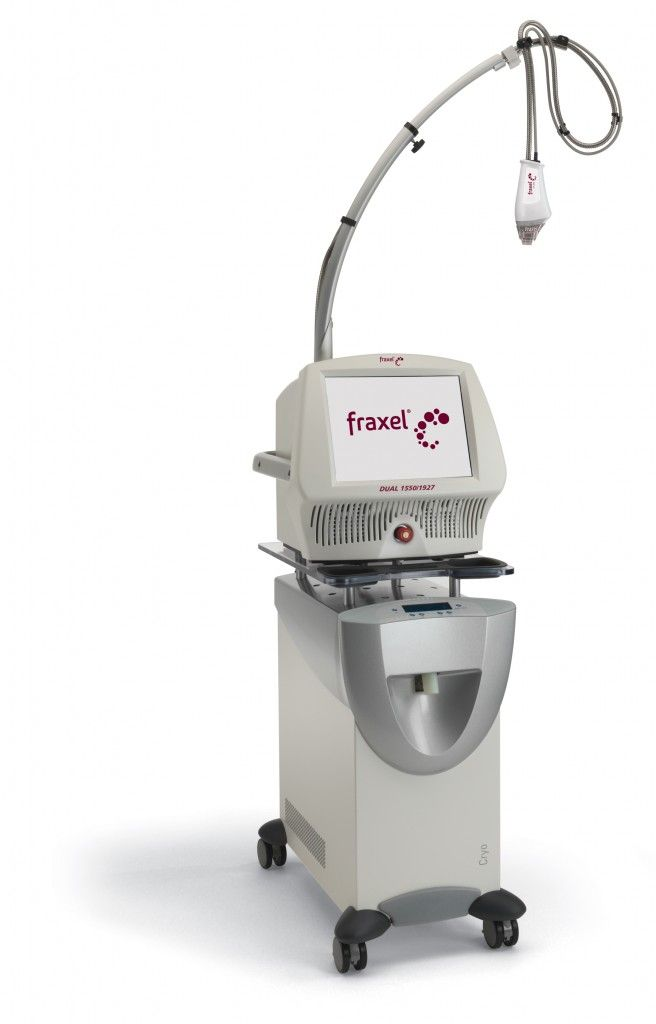Fraxel Laser for Skin Tightening and Resurfacing, Beatitude Aesthetic Medicine & Acne Center, San Diego, CA