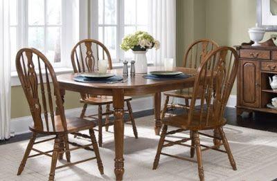 Cochrane Dining Room Furniture Home Ideas