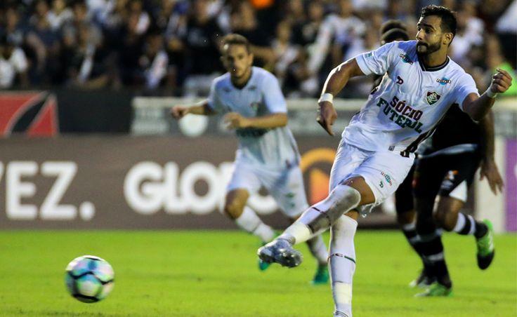Internacional vs Palmeiras - Resultados en VIVO: Cuatro gigantes del fútbol nacional deciden este miércoles en juegos válidos por los octavos de final