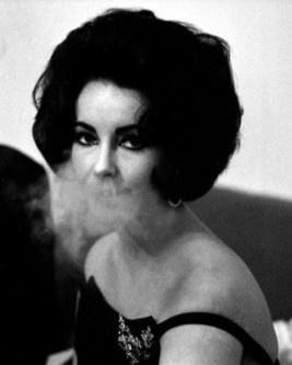 https://i.pinimg.com/736x/75/b1/ac/75b1aca74451c2a492d9ac8c58ab1fd5--sexy-smoking-wise-women.jpg