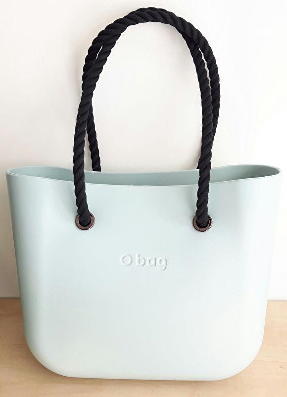 O`Bag body Polvere