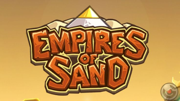 Empires of Sand - iPhone/iPod Touch/iPad - Gameplay https://www.youtube.com/watch?v=b0LLpFAzGwA  #gameplay #iphonegames #igv #sunday #games   like this video? Then Repin it! Follow us [http://www.pinterest.com/igamesview/] today for latest iOS gameplays,Games of the week/month, Reviews, Previews, Trailers, Cheat Code, walkthroughs & more.