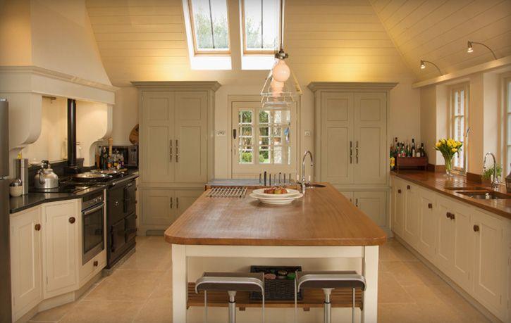 Les 219 meilleures images du tableau Kitchens sur Pinterest