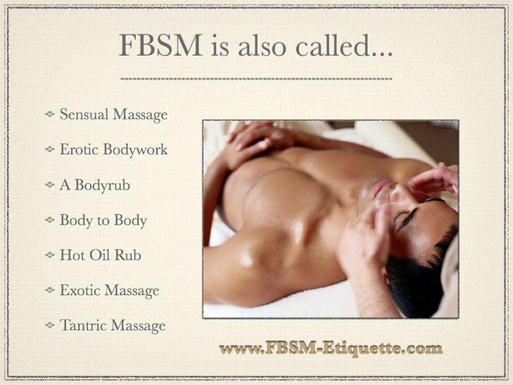 dating body to body massage oslo
