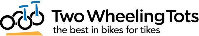 Reviews of Balance Bikes, Running Bikes, Walking Bikes & More   Two Wheeling Tots
