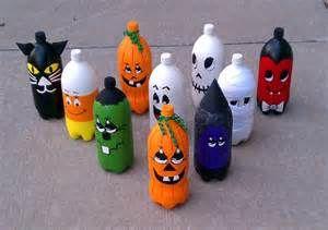 halloween 2 liter - Bing Images