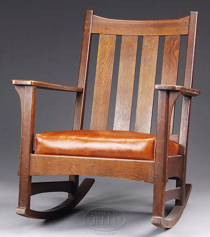 Lifetime Rocking Chair. Rocking ChairsBookcase