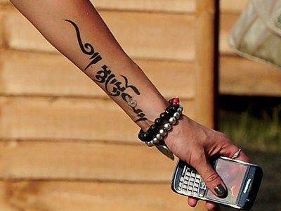 Tattoo-Designs für Frauen – Unterarm und Handgelenk – Google-Suche