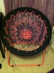 Trampoline Chair Bed Bath And Beyond