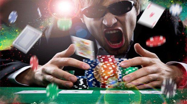 Pin Di Situs Judi Qq Agen Poker Domino99 Bandarq Terpercaya