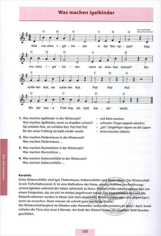 Die Liederlok von Karin Schuh portofrei im Stretta Noten Shop kaufen (innerhalb Deutschlands)