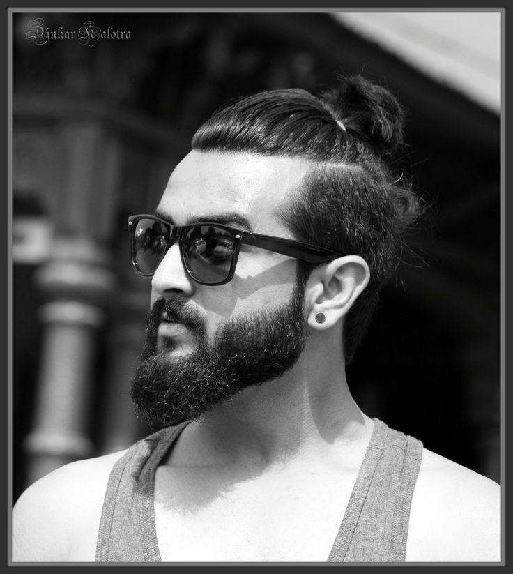 Pic DinkarKalotra (FB @ImDK)