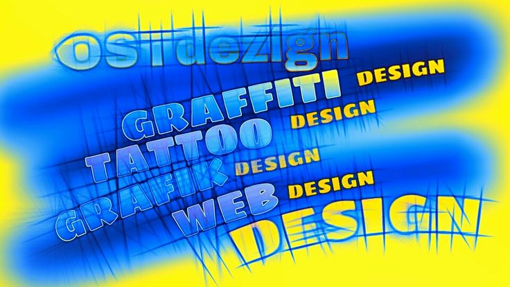unsere kunst ist dein graffiti design > dein name > dein projekt! our art is your graffiti design > your name > your project!