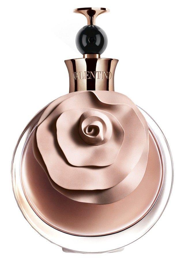 Valentino Valentina Assoluto EDP Bayan Parfüm