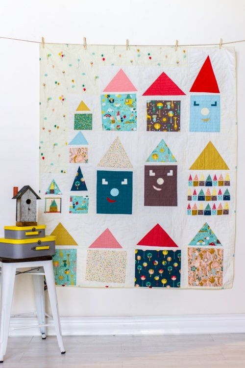 17 Best Images About Babyquilts 6 On Pinterest