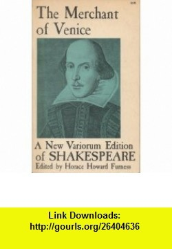 merchant of venice stereotypes shakespeare and Had shakespeare wished to speak with someone raised in the jewish faith  it  may be a source for the merchant of venice  these encounters gradually  called into question many of the stereotypes that had prevailed in an.
