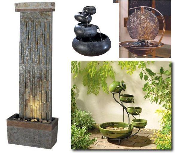 Best 25+ Zen Bedroom Decor Ideas On Pinterest