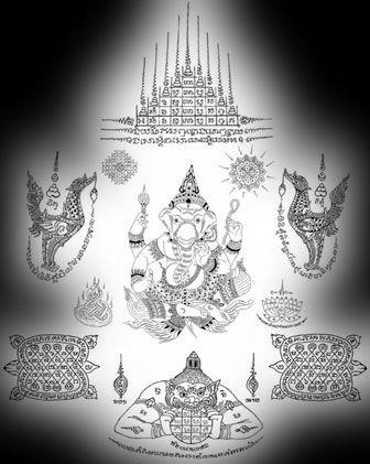 Best Tattoo Design: Tattoo thailand thai tattoo studios reviews and ...