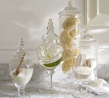 72 Best Images About Apothecary Jars Cake Stands