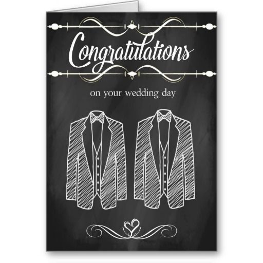 Best 25+ Wedding congratulations ideas on Pinterest Wedding - congratulation templates