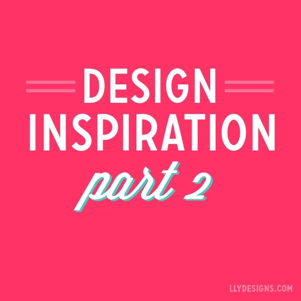 design inspiration 2