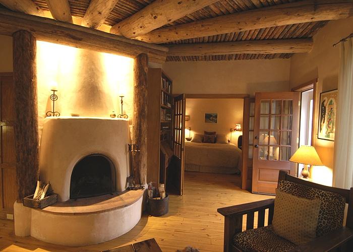 17 stunning kiva fireplace plans house plans 62806