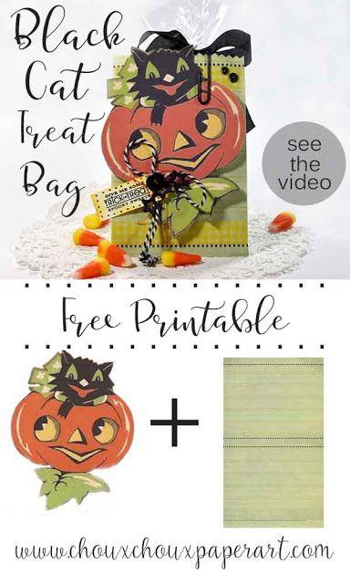 Schön Kostenlose Bilder Halloween Bilder - Ideen färben - blsbooks.com