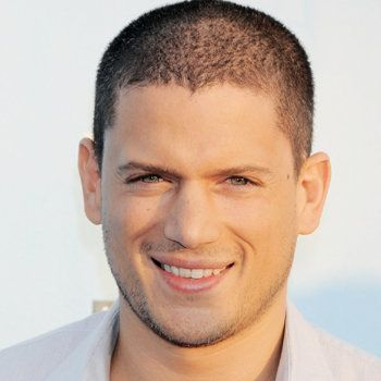 Wentworth Miller wiki, affair, married, Gay with age, height, actor,
