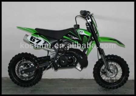 %TITTLE% -    - http://acculength.com/gallery/kid-dirt-bikes-for-sale-cheap.html