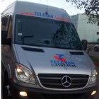 Cabo Frio – RJ a prefeitura reajusta estacionamento de Vans, Micro Ônibus e Ônibus | Tele Vans BH|Aluguel Van BH|Locação Vans BH|Micro Ônibus BH