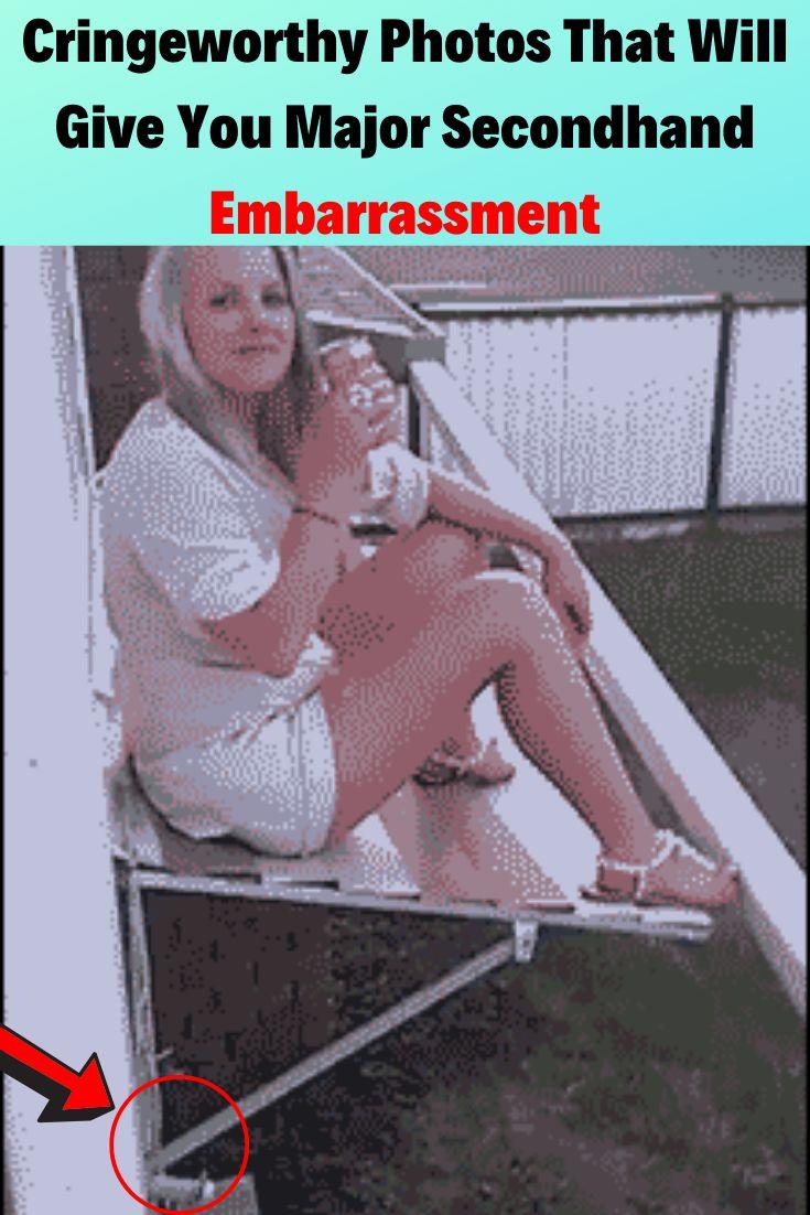 Веселые женщины гифки, утро картинки