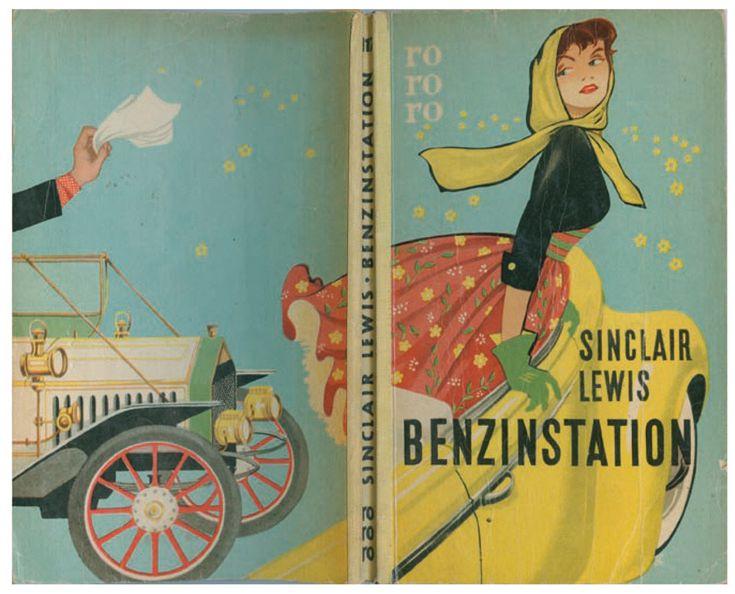 Book Cover Illustration Inspiration ~ Best illustration book cover inspiration images on