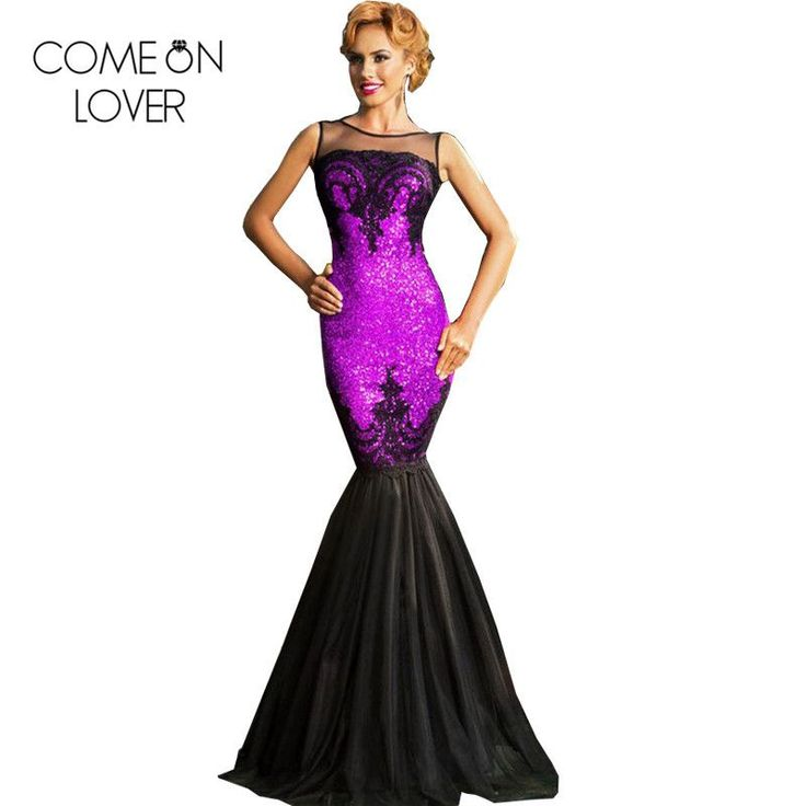 RE80196 Comeonlover Top selling ladies maxi dress special deign sequin dress New arrival 5 color plus size summer dress vestido  #love #dress #cute #beautiful #styles #streetstyle #shopping #beauty #cool #model