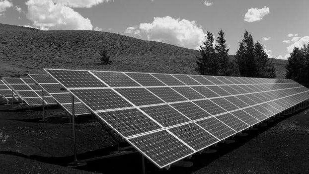 Discover Amazing Green Energy Tips And Hints Solar Energy Generation Solarpanels Solarenergy Solarpower Solargenera In 2020 Solar Best Solar Panels Solar Technology