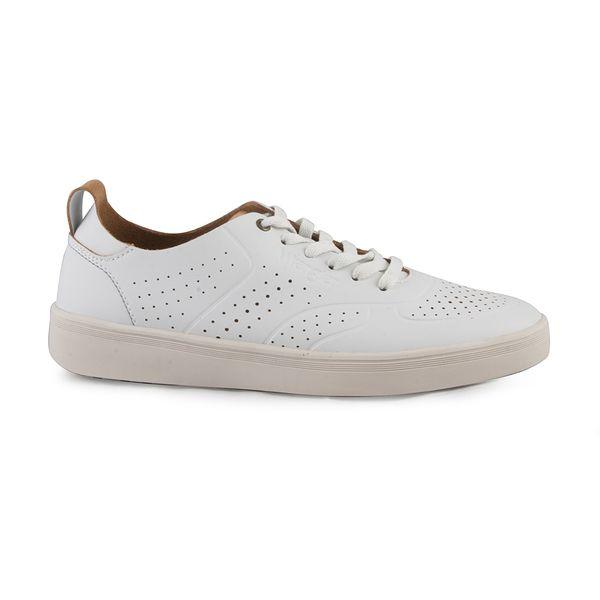 Pantofi barbati Wrangler
